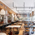 19 Rozet Arnhem Café restaurant Momento leescafé dMdJS 150x150 - Rozet Arnhem