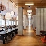 20 Rozet Arnhem Café restaurant Momento leestafel dMdJS1 150x150 - Rozet Arnhem
