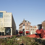 door architectencollectef deMunnik-deJong-Steinhauser