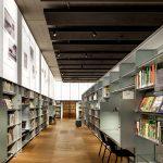 Erfgoedcentrum Rozet Arnhem - architectencollectef deMunnik-deJong-Steinhauser
