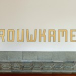 2014DSC5095 1 150x150 - Bewegwijzering Stadhuis Rotterdam