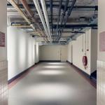 2014DSC5140 150x150 - Bewegwijzering Stadhuis Rotterdam