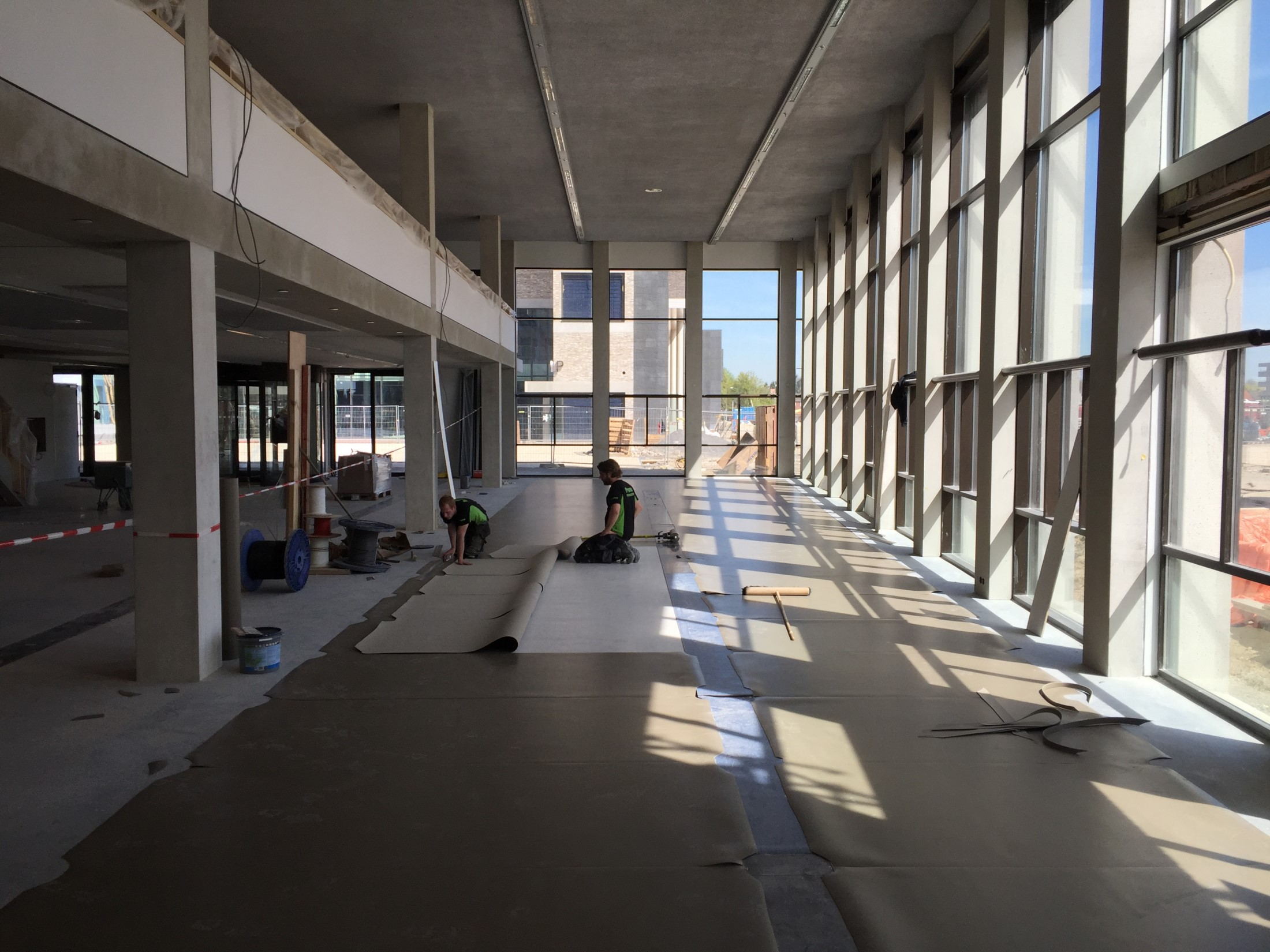 IMG 6783 - Bibliotheek Ligne Sittard