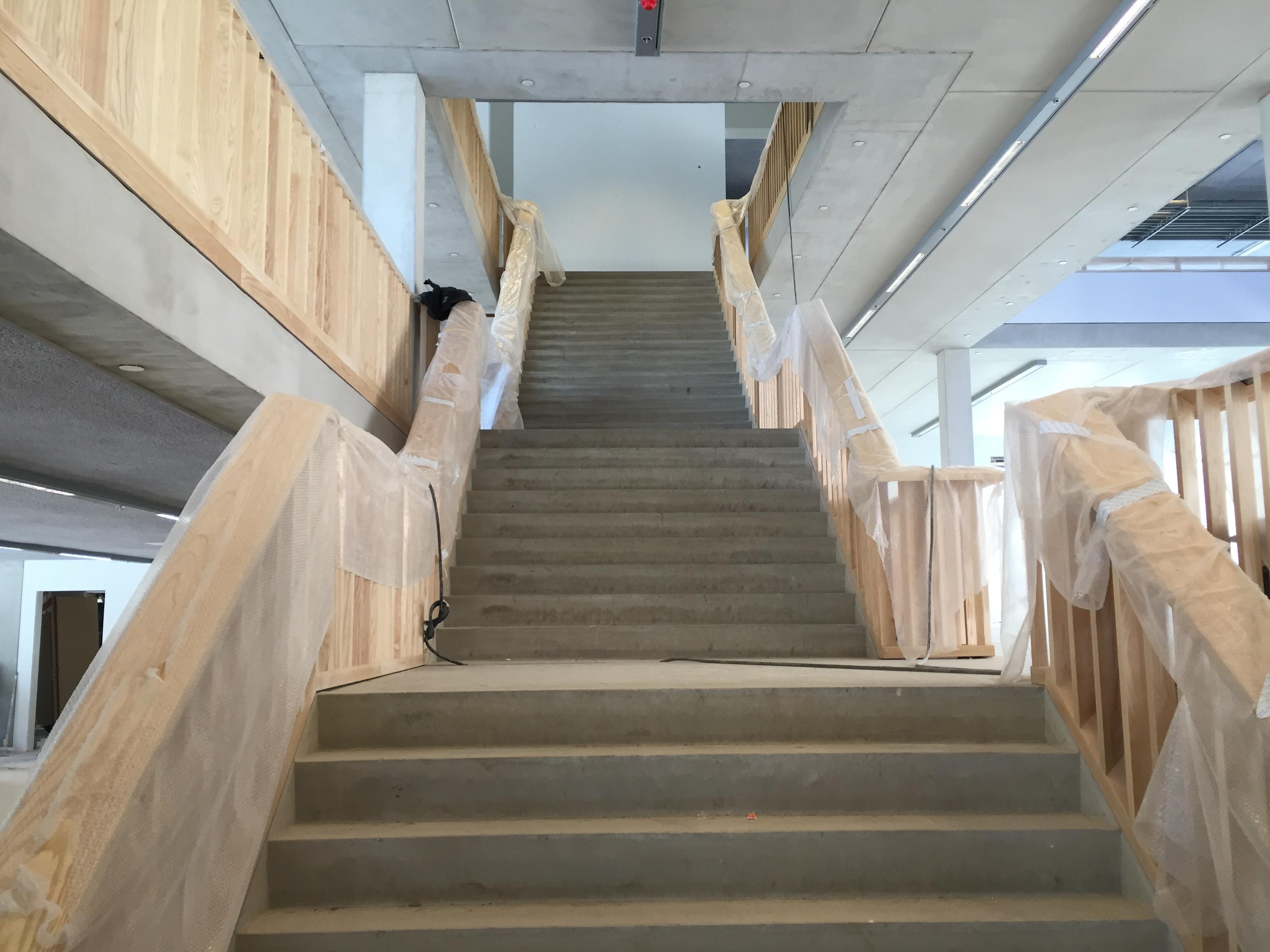 IMG 6788 - Bibliotheek Ligne Sittard