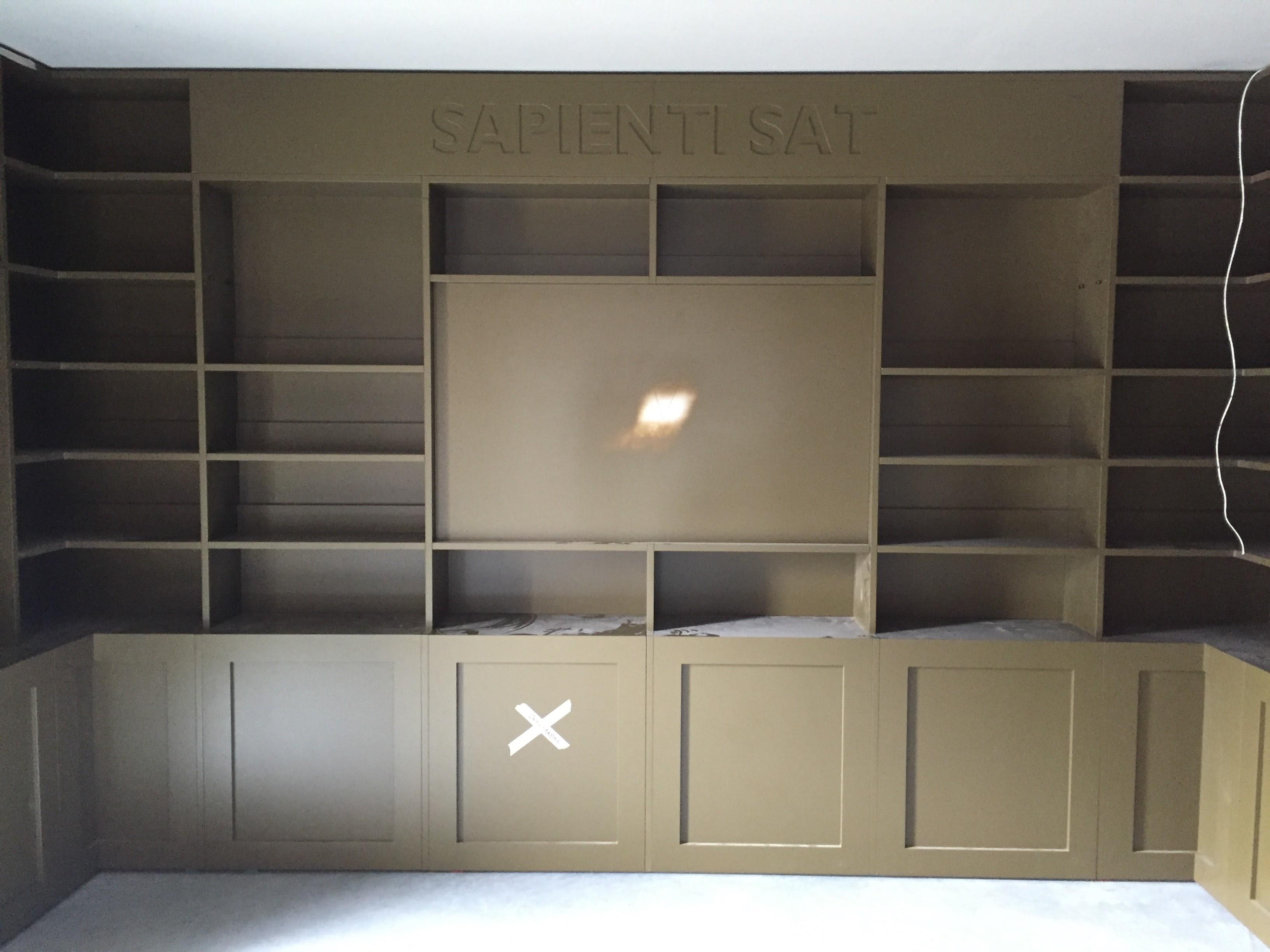 IMG 7896 1 - Bibliotheek Ligne Sittard