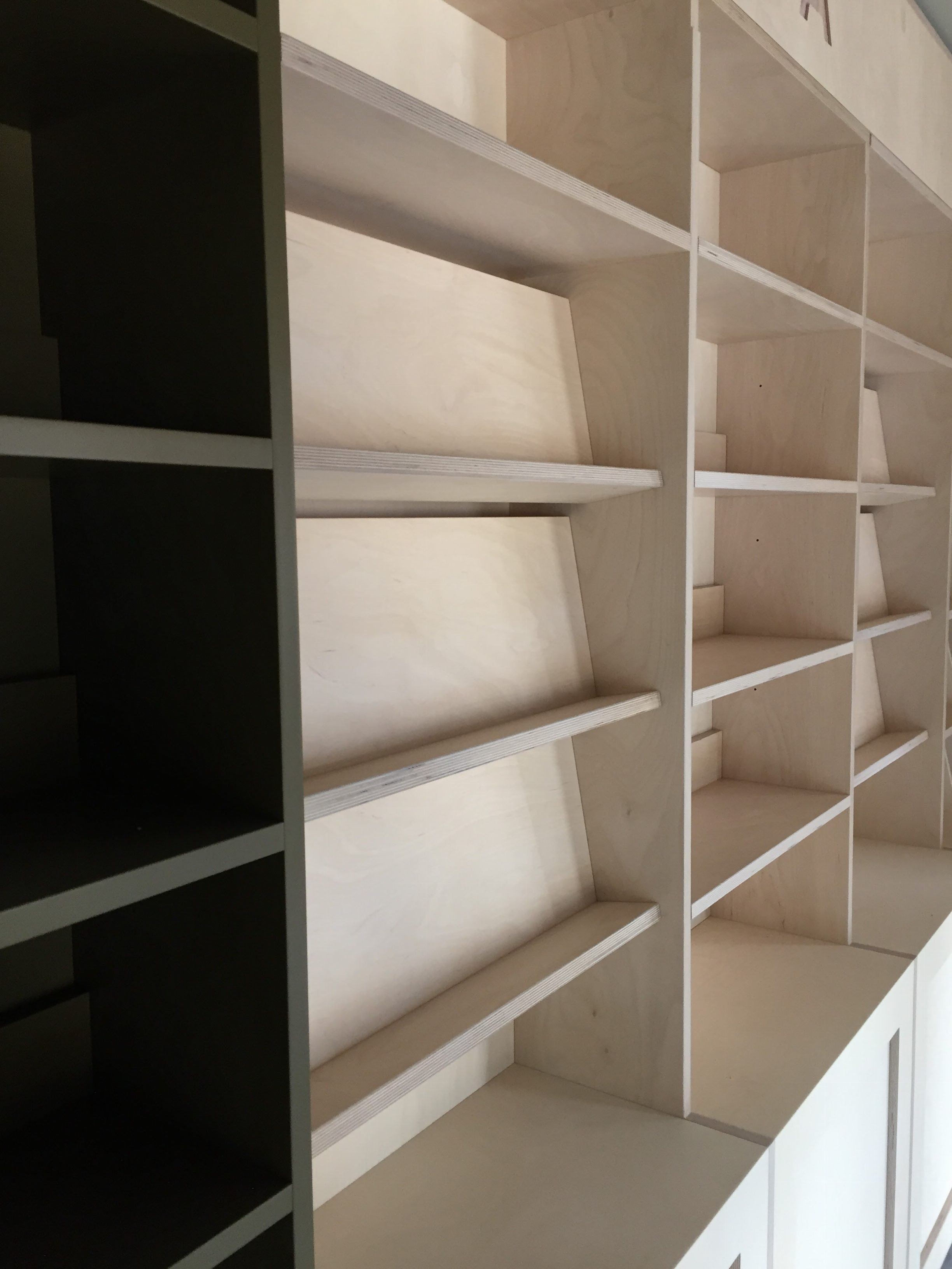 kasten stijlkamer e1466859267674 - Bibliotheek Ligne Sittard