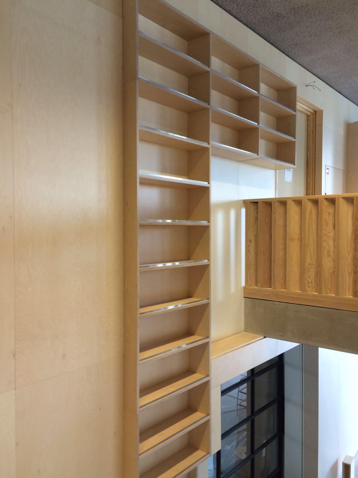 image 1 - Bibliotheek Ligne Sittard