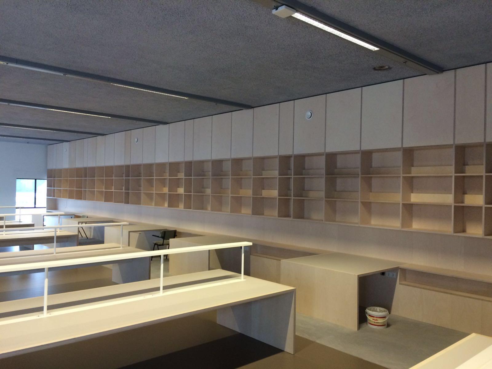 image 3 - Bibliotheek Ligne Sittard