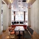 21 Rozet Arnhem Café restaurant Momento zitje middenzone dMdJS 150x150 - Rozet Arnhem