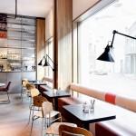 22 Rozet Arnhem Café restaurant Momento gevelbank dMdJS 150x150 - Rozet Arnhem